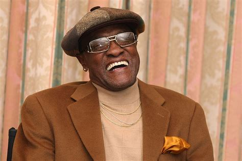 philly soul singer billy paul dies at 81 manager nbc 10 billy paul dead at 81