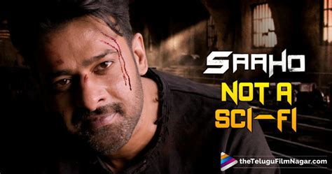 film up date saaho will be a hi tech film prabhas saaho movie