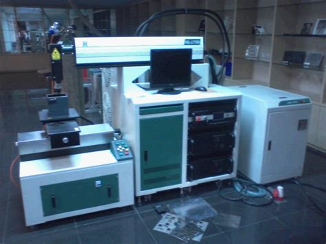 Mesin Fotocopy Laser mesin laser