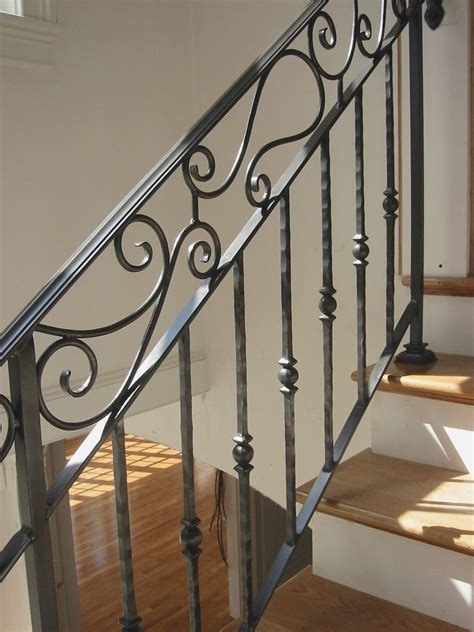 interior railings home depot cool home depot stair railing on stair railing stain color