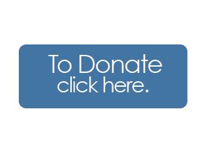 How To Donate A by Daeron Gaming Twitch