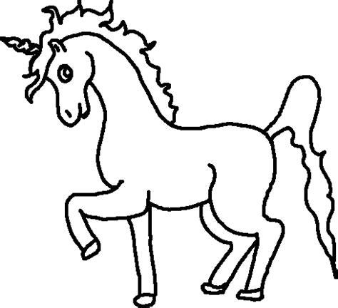 unicorn coloring page pdf unicorn coloring pages pdf coloring