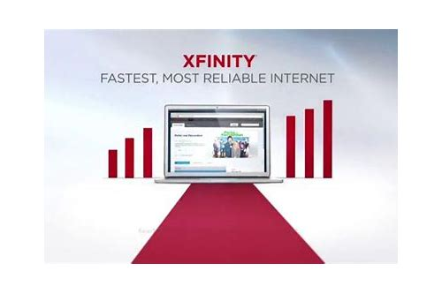 comcast internet deals utah