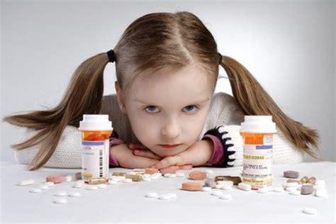 nas hoga qu 233 medicinas no debes dejar al alcance de los ni 241 os