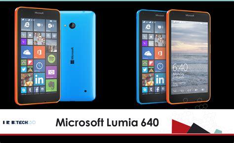 windows lumia 640 denim denim for lumia 635 myideasbedroom com