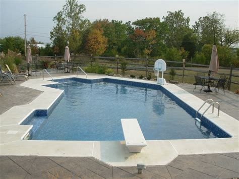 lazy l pool lazy l pool boyertown pa aqua matic pools llc