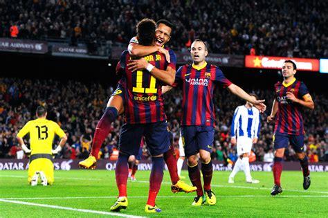 barcelona spanyol neymar photos photos fc barcelona v rcd espanyol zimbio
