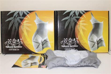 Pelangsing Murah baju pelangsing murah baju pelangsing bamboo murah