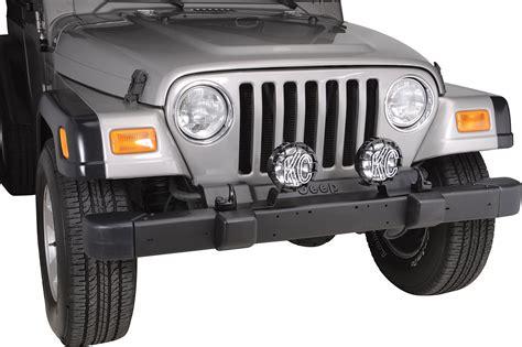 jeep wrangler light brackets quadratec auxiliary light mount brackets for 97 06 jeep