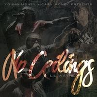 No Ceilings Lil Wayne by Lil Wayne No Ceilings Album Review Pitchfork