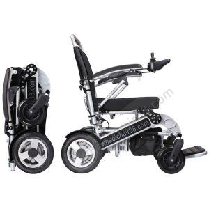 best electric wheelchair 2018   review updater