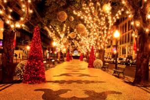 christmas light decorations pictures photos and images