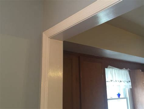 valspar ultra paint primer blue in dining room is lighthouse shadows satin kitchen is