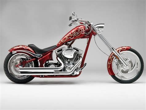 imagenes de motos chopper a visual guide to different types of motorcycles