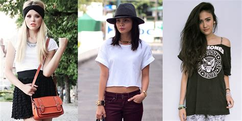 7 Things To Wear On A Date by 7 Things You Should Never Wear On A Date