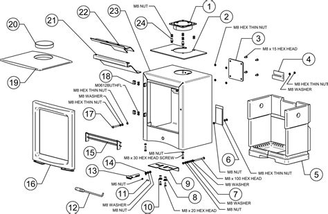 kitchenaid gas stove top parts engine diagram and wiring