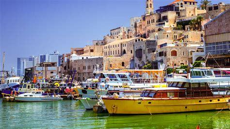 porto di israele i 10 migliori tour di tel aviv nel 2018 con foto cose