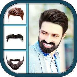 what mustache style is appropriate for me man hair mustache style pro boy photo editor android