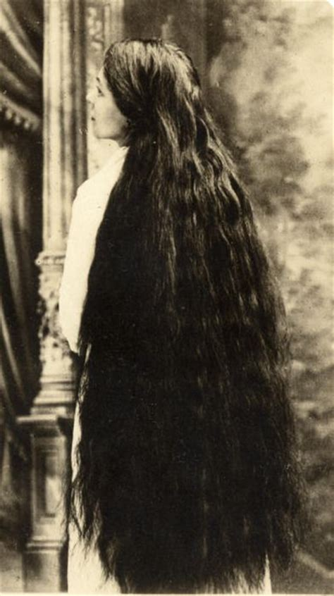 black women with extremely long hair l o n g victorian hair kristin holt