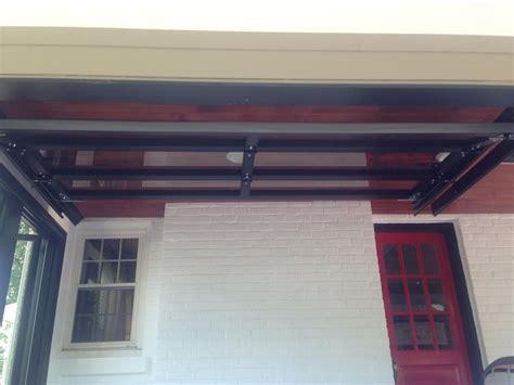 Overhead Door Louisville Absolute Overhead Door Service 21 Photos Garage Door Services 4621 Outer Lp Okolona