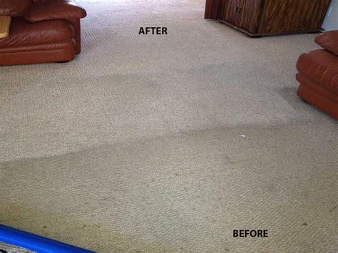 couch cleaning houston carpet cleaning houston tx 713 714 0940