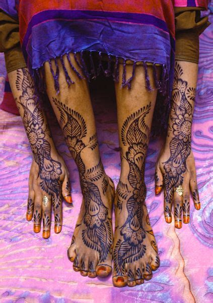 henna tattoo long island 100 best images about africa adorned painted