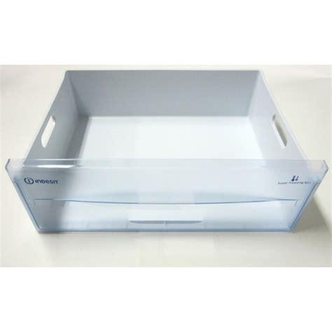 tiroir congelation superieur c70 pour r 233 frig 233 rateur
