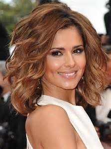 caramel hair colors sweet caramel hair color best hair color trends 2017