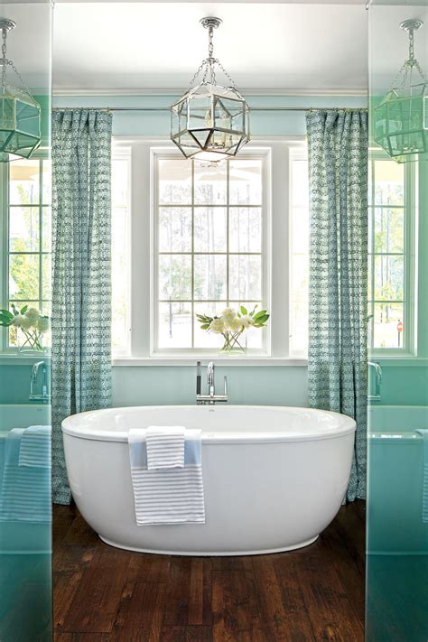 stand  bathtubs    youve  dreaming  southern living