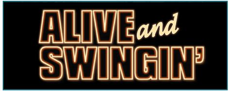 alive and swinging fruehstuecksbrettchen fuer quot alive and swinging