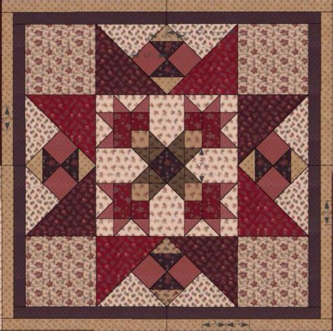 Quilt Rosemount Mn by 36 Best Images About Quilts Richmond Reds Quilt Ideas On