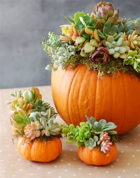 more fall decorating ideas 19 pics 19 festive fall table decor ideas that will last until
