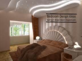 False Ceiling Designs For Master Bedroom Small Bedroom Design Ideas Streamlined Gypsum Ceiling