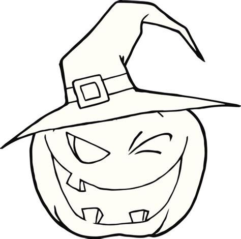 imagenes terrorificas animadas dibujos de halloween para pintar y decorar tu casa