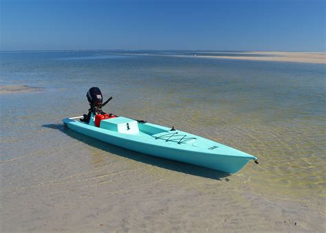 fishing boat vs kayak fishing kayak and sup vs solo skiff