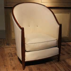 French Antique Armchair 1930s French Art Deco Armchair Antique Seating