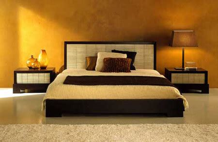 feng shui challenges and solutions in your bedroom part i feng shui challenges and solutions in your bedroom part ii