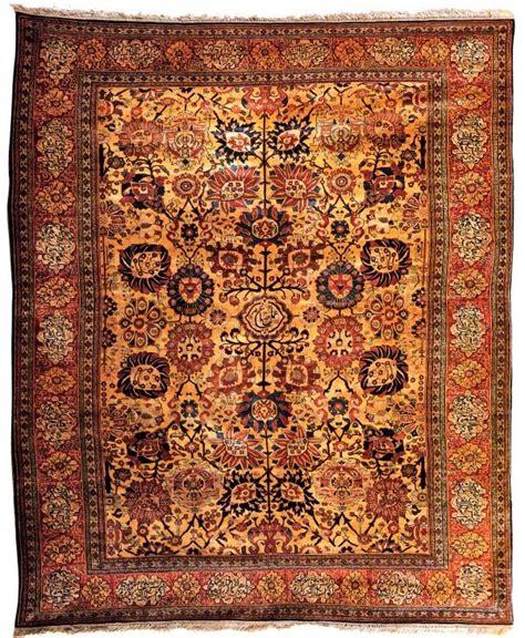 cheap orange rugs best 25 orange rugs ideas on cheap shag rugs orange carpet and burnt orange decor