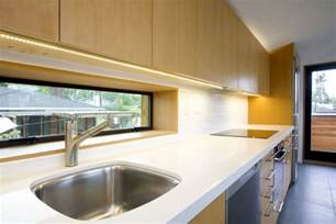 In House Kitchen Design House Interior Designs Kitchen Captainwalt