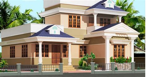 1000 sq ft house plans indian style simple house style