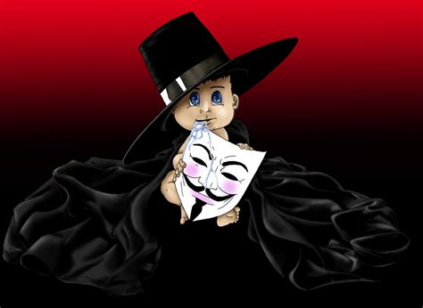 V For Vendetta Character Essay by V For Vendetta Character Essay Exle