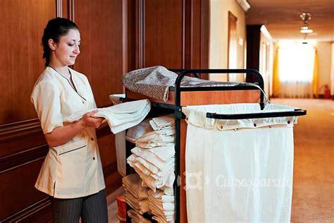 camareros de piso se necesita camarera de pisos en marbella m 225 laga