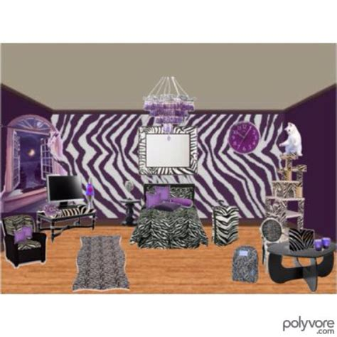 zebra decorations for bedroom 1000 images about zebra room decor on pinterest