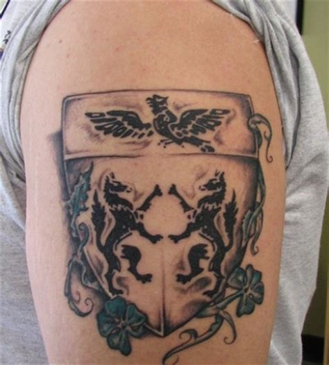 intricate cross tattoos 17 best images about celtic on