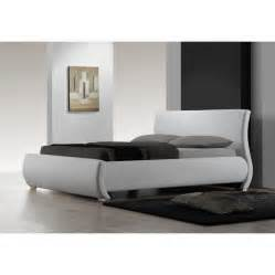 King Size Bed Headboard Dimensions Wooden Headboards For King Size Beds Size Of King