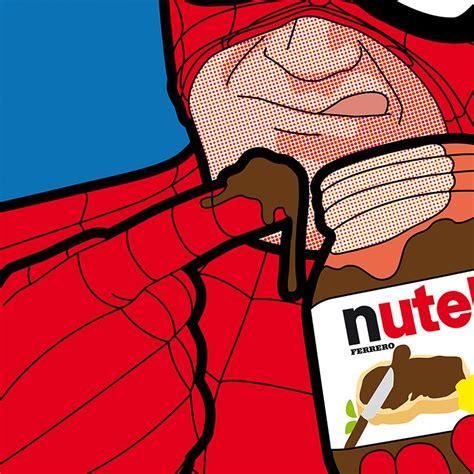 wallpaper animasi superhero gr 233 g guillemin peeks into the private lives of comic book