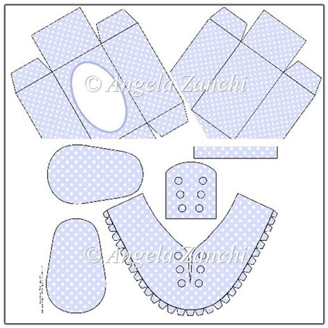 Baby Shoe Template For Card by Baby Shoe Pattern Paper