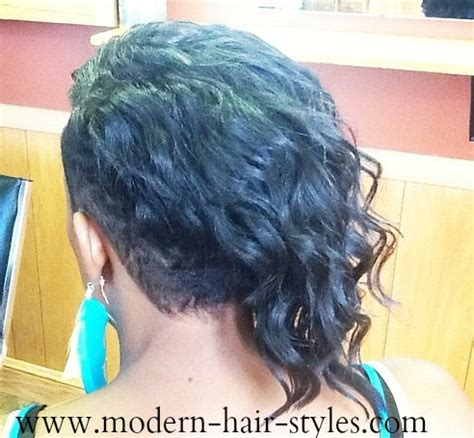 short black hairstyles,night time maintenance tips, and