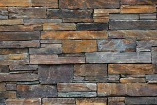 multicolour slate wall panels from united kingdom