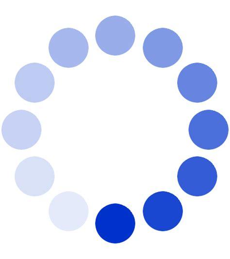 monochromatic color exle of monochromatic color home design